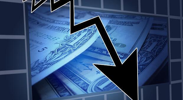 МВФ понизил прогноз роста мировой экономики. Пока только на символическую величину