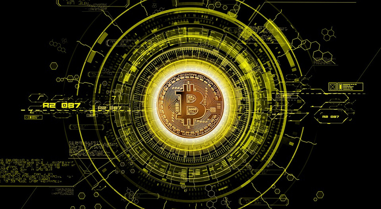 Запуск биржевых фондов биткоина. Как это отразится на цене первой криптовалюты